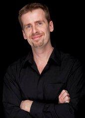 Norbert Yates - Freelance Videographer & Digital Marketing Specialist